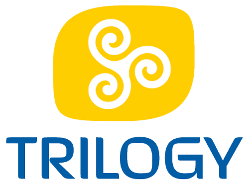 Trilogy Writing & Consulting