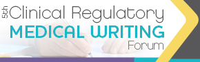 clinical regulatory