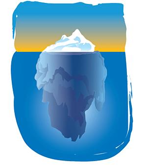 TRILOGY-ICEBERG-LOGO2