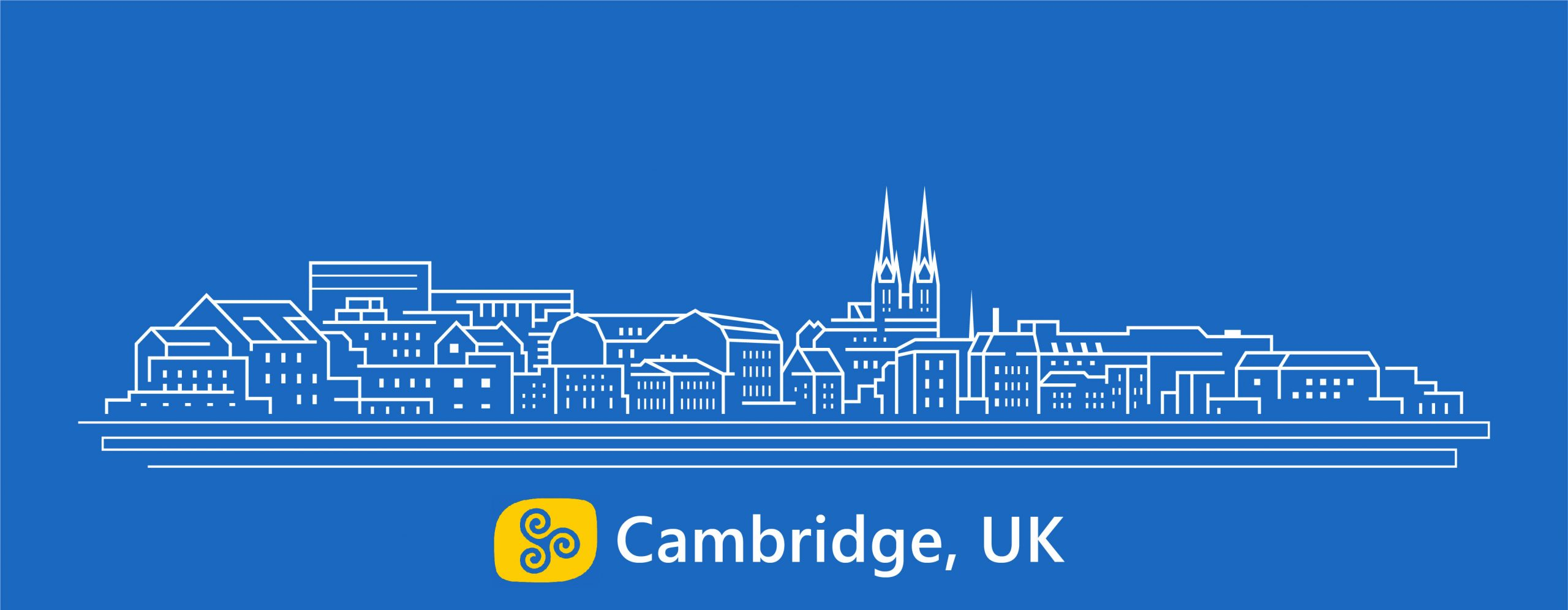 Cambridge blue overlay with city name_Final_2.0