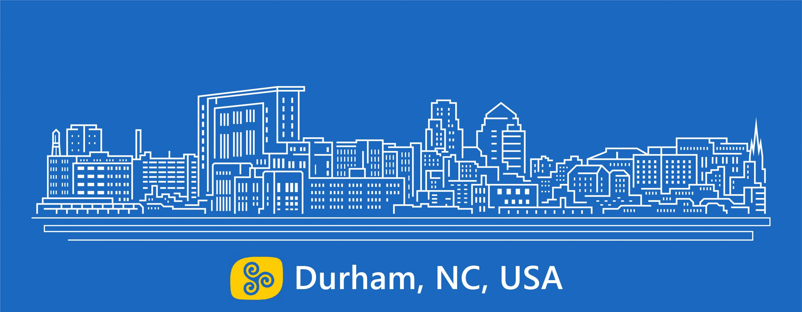 Durham blue overlay with city name_Final_2.0