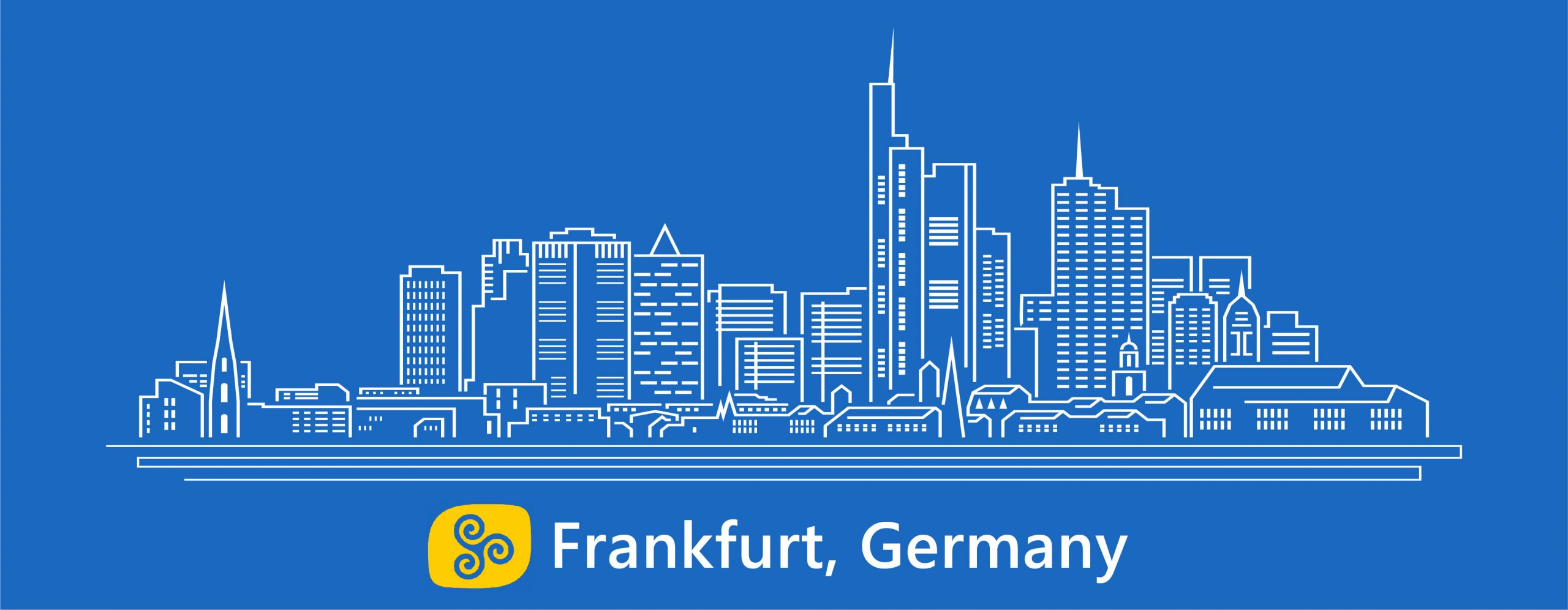 Frankfurt blue overlay with city name_Height350