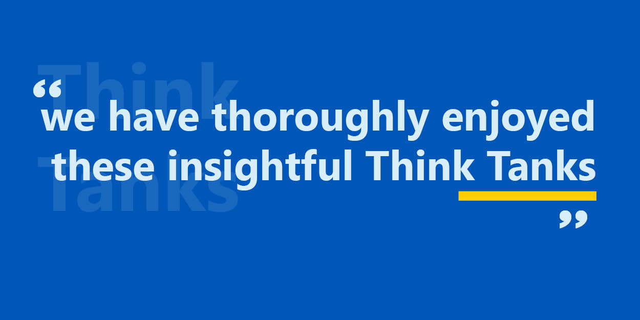 Think Tank quote_3